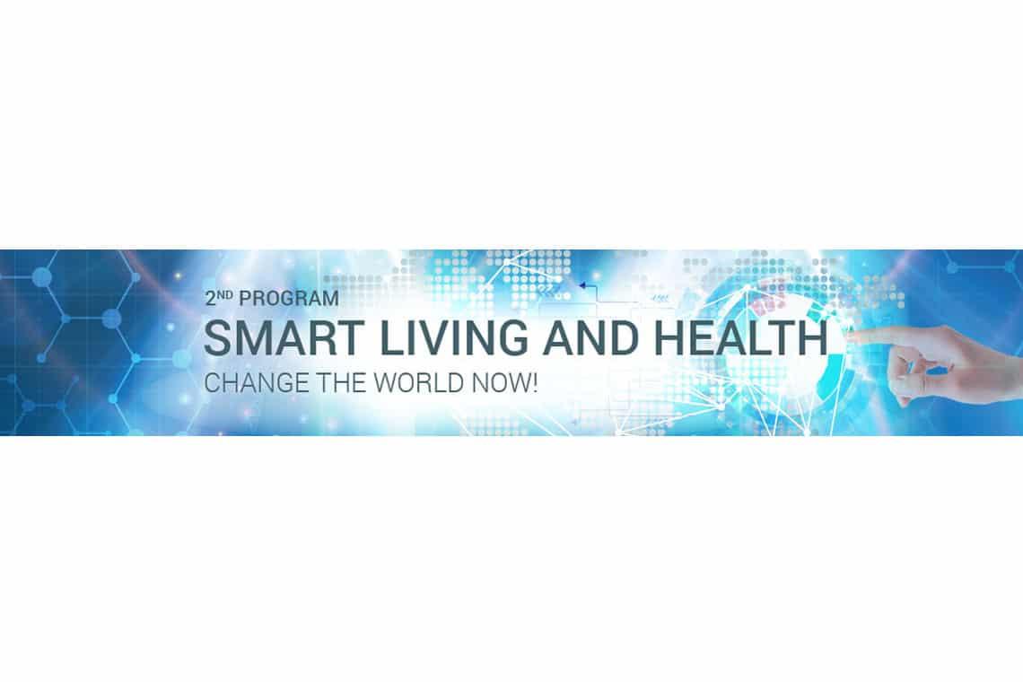 Startups wanted – ABC Accelerator's Smart Living & Health program