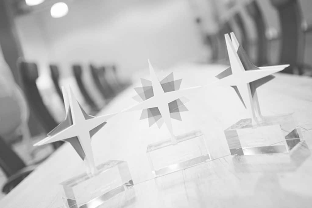 ABC Accelerator nominated for Best Accelerator and Incubator Programme at Central European Startup Awards!